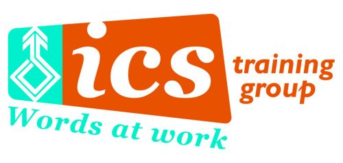ics Training Group - Gold Coast - Canberra Private Schools