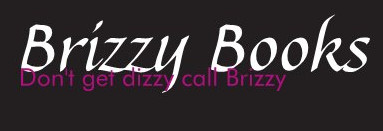 Brizzy Books - Canberra Private Schools