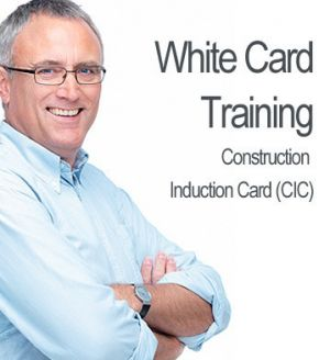 White Card Training Australia - Canberra Private Schools