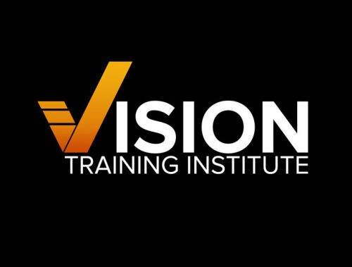 Vision Training Institute - Canberra Private Schools