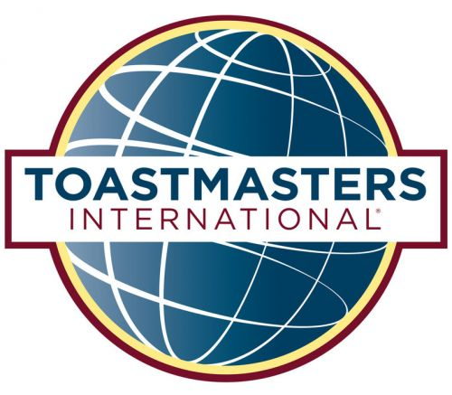 Batemans Bay Toastmasters Club - Canberra Private Schools