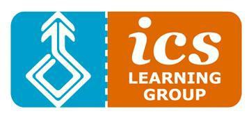 ics Training Melbourne - Canberra Private Schools