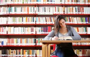 Library Training Services Australia - Canberra Private Schools