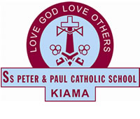 Ss Peter and Paul Catholic School - Canberra Private Schools