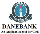 Danebank Anglican School for Girls - Canberra Private Schools