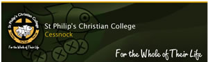 St Philip's Christian College Cessnock Campus - Canberra Private Schools