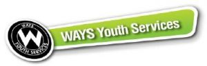 Waverley Action for Youth Services - Canberra Private Schools