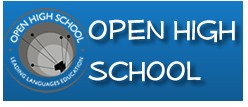 Open High School - Canberra Private Schools