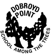 Dobroyd Point Public School - Canberra Private Schools