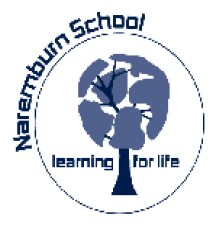 Naremburn School - Canberra Private Schools