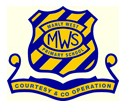 Manly West Public School  - Canberra Private Schools