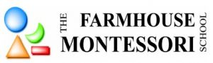 Farmhouse Montessori School - Canberra Private Schools