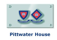 Pittwater House - Canberra Private Schools
