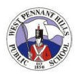 West Pennant Hills Public School - Canberra Private Schools