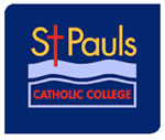 St Paul's Catholic College - Canberra Private Schools