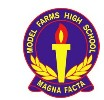 Model Farms High School - Canberra Private Schools