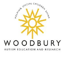 Woodbury Autism Education and Research  - Canberra Private Schools