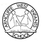 Arncliffe West Infants School - Canberra Private Schools