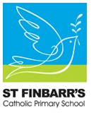 St Finbarr's Primary School - Canberra Private Schools