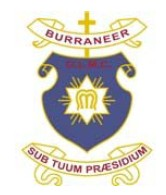 Our Lady of Mercy College Burraneer - Canberra Private Schools