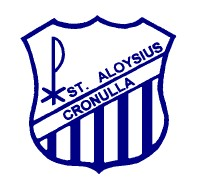 St Aloysius Primary School - Canberra Private Schools