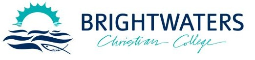 Brightwaters Christian College - Canberra Private Schools