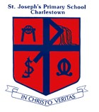 St Joseph's Primary School Charlestown - Canberra Private Schools
