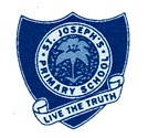 St Joseph's Primary School Merewether - Canberra Private Schools