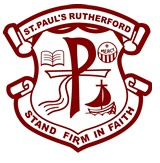 St Paul's Primary School Rutherford - Canberra Private Schools