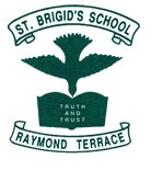 St Brigid's Primary School Raymond Terrace - Canberra Private Schools