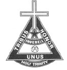 Holy Trinity School Inverell - Canberra Private Schools