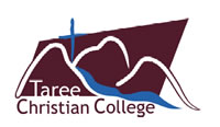 Taree Christian College - Canberra Private Schools