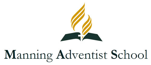 Manning Adventist School - Canberra Private Schools