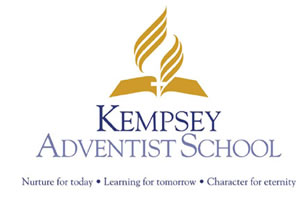 Kempsey Adventist School - Canberra Private Schools