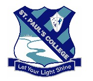St Paul's College West Kempsey - Canberra Private Schools