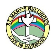 St Mary's Primary School Bellingen - Canberra Private Schools