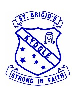 St Brigid's Primary School Kyogle - Canberra Private Schools