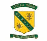 Stella Maris Catholic Primary School - Canberra Private Schools