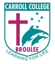 Carroll College - Canberra Private Schools