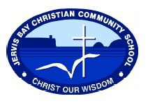 Jervis Bay Christian Community School - Canberra Private Schools