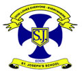 St Joseph's Primary School Eden - Canberra Private Schools