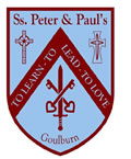 Ss Peter and Paul's School Goulburn - Canberra Private Schools