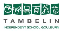 Tambelin Independent School  - Canberra Private Schools