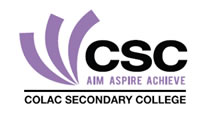 Colac Secondary College - Canberra Private Schools