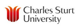 Charles Sturt University Faculty of Business - Canberra Private Schools