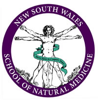 NSW School of Natural Medicine - Canberra Private Schools