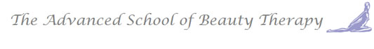 Advanced School of Beauty Therapy  - Canberra Private Schools