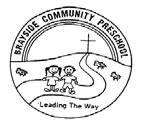 Brayside Community Preschool - Canberra Private Schools