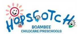 Hopscotch Boambee - Canberra Private Schools