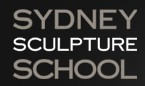 Sydney Sculpture School - Canberra Private Schools